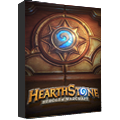 Hearthstone Card Pack (5 Cards)